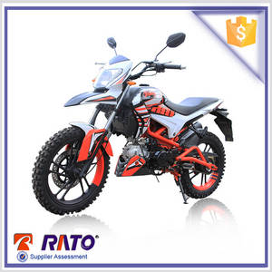 Wholesale dirt bike: Unique Cheap Off Road Motorcycle 125cc Dirt Bike for Sale