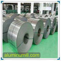 Wholesale Other Manufacturing & Processing Machinery: Aluminum-alloy-coil