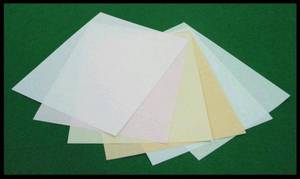 Wholesale pks: Cleanroom Paper and Notebook