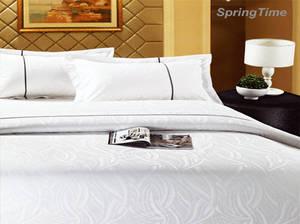 Wholesale comforter set luxury bedding: 100% Cotton Bedding Sets