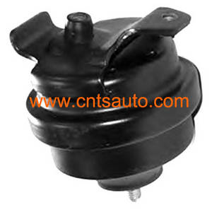 Wholesale Engine Mounts: Engine Mounting for Audi VW Skoda Seat