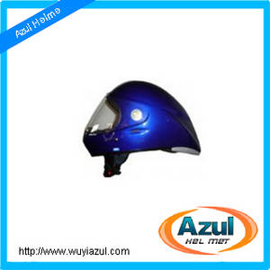 Wholesale mountain bike: Paragliding /Paramotor Helmet for Mountain Bike