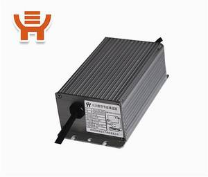 Wholesale hid lamp: Electronic Ballast for HID-High Pressure Sodium Lamp 100W