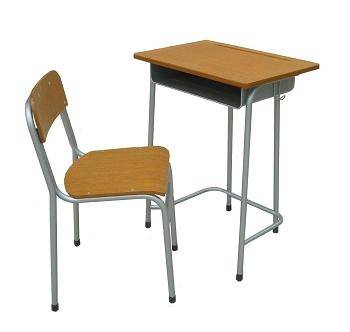 school desk and chair s 10 id 3819057 product details view school desk and chair s 10 from. Black Bedroom Furniture Sets. Home Design Ideas