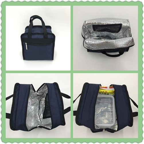 Sell lunch cooler bag