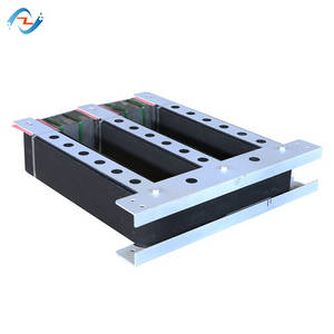 Wholesale dry type transformer: Amorphous Magnetic Core Applied To Dry-Type Transformer