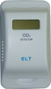 Wholesale co2 humidity transmitter: Carbon Dioxide(CO2) Transmitter CD-200/CD-300