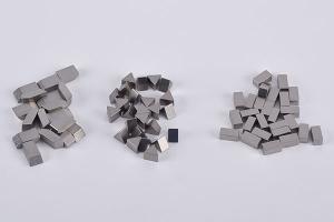 Wholesale Other Metals & Metal Products: Stellite Alloy 12