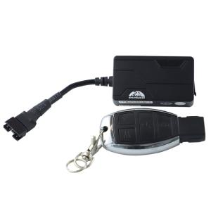 Wholesale china manufacturer: China Manufacture Waterproof IP67 GPS Motorcycle Tracker with Real Time Tracking GPS 311b