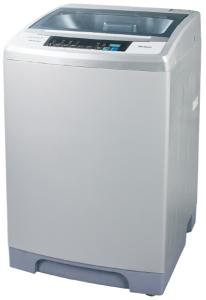 Wholesale fully automatic machine: Stainless Steel  Fully Automatic Washing Machine