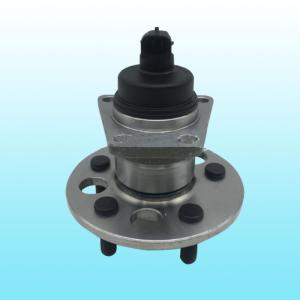 Wholesale auto wheel hub bearing: Wheel Hub Bearing Units 512001