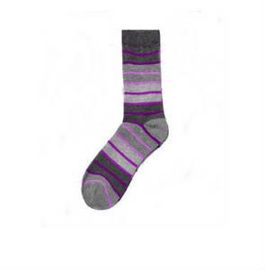 Wholesale cotton socks: Cotton Men Dress Sock
