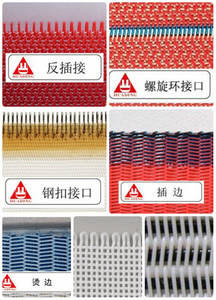 Wholesale forming fabric: Polyester Forming Fabric,Spirial Dryer Fabric , Dewatering