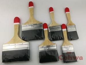 Wholesale paint brushes: Big Paint Brush