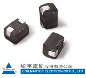 Wholesale q: SMD Wire Wound Inductor
