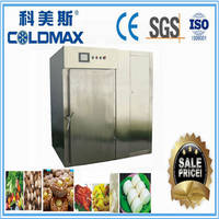 Buy BUY VACUUM FOOD MACHINE