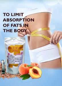 Wholesale Health Food: Fat Block Weight Loss Powder