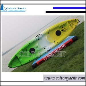 Wholesale kayak: Fishing Kayak, Sea Kayak and Sit On Top Kayak for Sale
