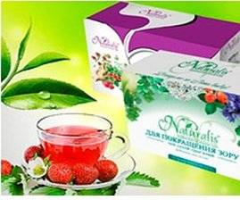 Wholesale healthy food: Herbal Teas, Herbs, Cellular Tissue, Bran, Porridge, Healthy Food