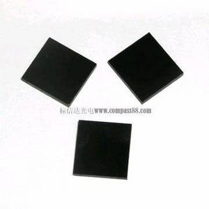 Wholesale optical coating windows: HR/AR Filter