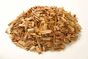 Wholesale cheap wood pellets: Heating System Application and Stick Shape Cheap Wood Pellets