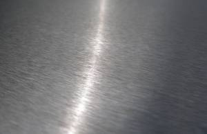 Wholesale 8k paper size: Stainless Steel