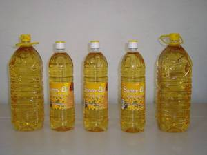 Wholesale lighting: Best Quality Russian Refined Sun Flower Oil