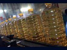 Wholesale sunflower oil for sale: Refined Sunflower Edible Cooking Oil (Sunflower Oil) for Sale