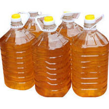 Wholesale corn separator: Automatic Bottle/Barrel Cooking Oil/Edible Oil Filling Machinery