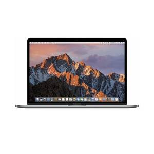 Wholesale projector: Apple - Macbook Pro with Touch Bar - 15 Display