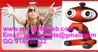 3D Webcam Stereo Vision 3D PC Camera