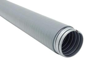 Wholesale drywall screw: Liquid Tight Flexible Metal Conduit -PLTG23PVC Series (Non-UL)