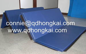 Wholesale xpe mat: Folding Mat