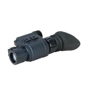 Wholesale recognition ir camera: Mini Night Vision