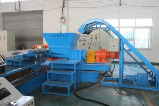 Sell PC/PP/PE sheet extrusion line PC/PP/PE panel machine