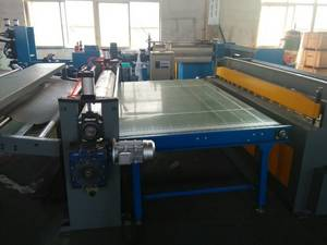 Wholesale plastic sheet extrusion machine: Professional Plastic PET Sheet Making Machine Extrusion Line
