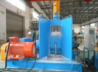 High Filling  Granule Making Machine/Extruder