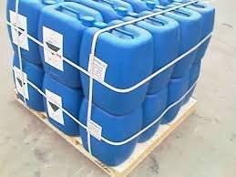 Wholesale gasoline: Sulfuric Acid 98%