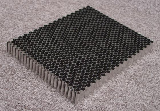 Sell aluminum honeycomb core 3003