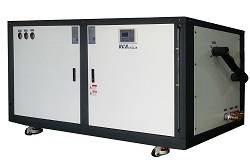 Wholesale compressor shell: AMS(Air Cooled Type Water Chiller)