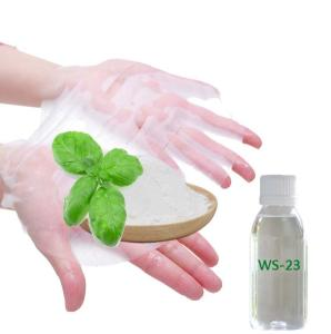 Wholesale coolant ws23: Cooling Agent WS-23 KOOLADAWS23