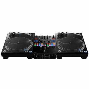 Wholesale dj mixers: Authentic Pioneer DJ DJM-S9 Professional 2-Channel Serato Battle Mixer