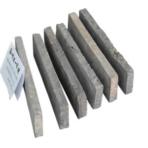 Wholesale brick: Traditional Culture Old Brick