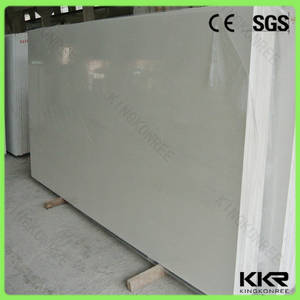 Wholesale artificial stone slab: High Density Big Size Artificial Quartz Stone Slab