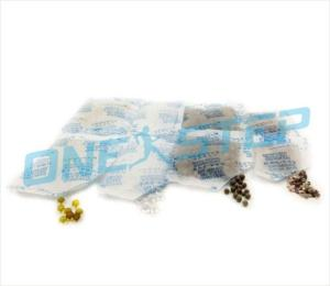 Wholesale montmorillonite: Silica Gel Desiccant