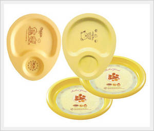 Wholesale Dinnerware: Oksusuro Tray, Noodle Bowl, Heart Bowl, Rice Bowl, Multipurpose Tray