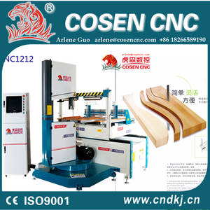 Wholesale cutting machine: Wood Cutting Saw Machine Price in China