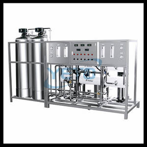 Wholesale baby cosmetics: RO-Reverse Osmosis Water Filter Best Water Filter,Water Treatment Plant