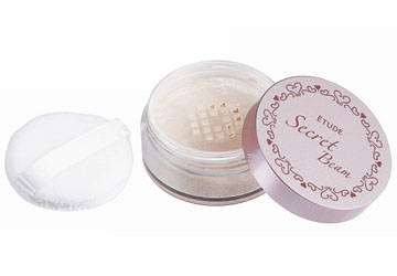 Sell Loose Powder Cases