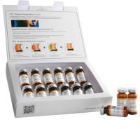 PPC Body Contouring System